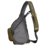 Orvis 30657 Safe Passage Sling Pack