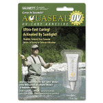 Orvis 35381 U.V. Cure Aquaseal Wader Patch