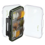 Orvis 30627 Waterproof Double-Sided Fly Box