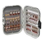 Orvis 35154 Digi Cam Plastic Fly Box