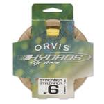 Orvis Hydros Streamer Stripper