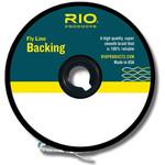 Rio Flyline Backing Dacron