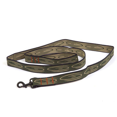 Fishpond 13510 Bow Wow Dog Leash