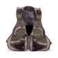 Fishpond 34235 Elk River Youth Vest