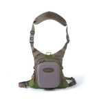 Fishpond 38273 Savage Creek Chest Pac