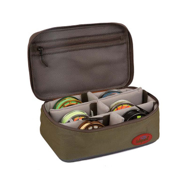 Fishpond 34241 Sweetwater Reel Case