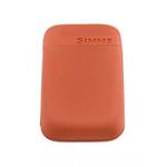Simms 34091 Orange Fly Box