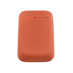 Simms 34090 Foam Fly Box