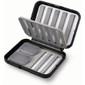 C&F Design 16521 Micro Slit Foam Nymphing Fly Box
