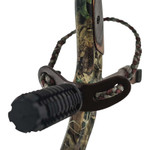 Allen 3245 Braided Bow Sling