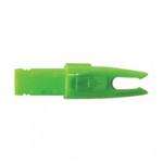 Easton 15136 G Nock SGR Green