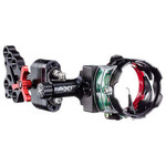 Archer Xtreme 30758 Driver 1-Pin Bow Sight