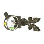 Trophy Ridge 18986 Punisher 5-Pin Bow Sight