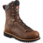 Irish Setter Mesabi Work Boots