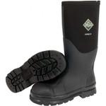 Muck Chore Steel Toe Work Boot