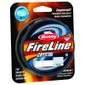 Berkley 20634 Fireline Fused Crystal