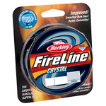 Berkley 31849 Fireline Fused Crystal