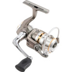 Mitchell Avgiv 500Ul Avocet Gold 500Ul Spinning Reel