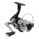 Mitchell Spinning Reel