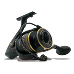 Penn 30094 Battle Spin Reel