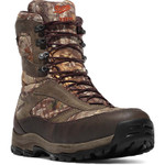 "Danner High Ground 8"" RT XTA Hunting Boot"