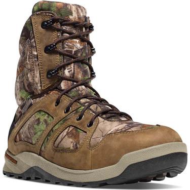 "Danner Steadfast 8"" 800 gr Hunting Boot"