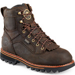 Irish Setter Trailblazer Hunting Boot