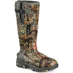 Irish Setter Rut Master 2.0 Hunting Boot
