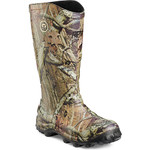 Irish Setter Rutmaster RPM Hunting Boot