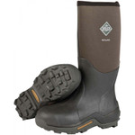 Muck WET-998k Premium Field Boot