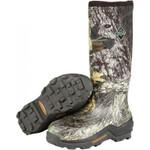 Muck Premium Hunting Boot