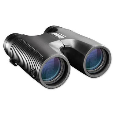 Bushnell 171043 Permafocus 10X 42mm Binoculars