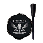 Primos 277 Tac-Ops Pot Call