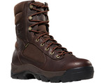 Danner High Country GTX Hunting Boots 41065