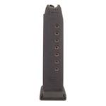 Glock MF10019 Factory G19 Magazine, 10 Rounds