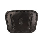 Browning 12903022 Conceal Holster