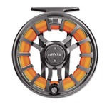 Orvis 2Fbx-6110 Hydros Sl Fly Reels