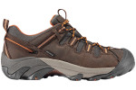 Keen Men's Targhee II - Slate Black/Bombay Brown - 1007715