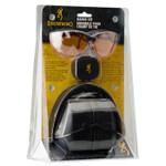 Browning 126368 Range Kit