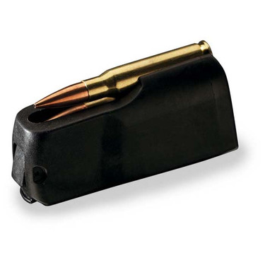 Browning 112044604 X-Bolt Magazines