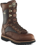 "Irish Setter Men's Elk Tracker 12"" Waterproof Lace-up Boot - 882"