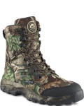 "Irish Setter Shadow Trek 8"" GORE-TEX Hunting Boot - 3858"