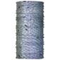 Buff 100382 UV Buff Steelhead
