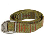 Fishpond FWB Jacquard Web Belt