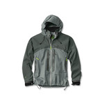 Orvis 6a6r Sonic Tailwaters Jacket