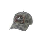 Simms 10315 Single Haul Cap