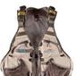 Fishpond FHV-C Flint Hills Fly Fishing Vest