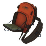 Fishpond SJVCP-CO San Juan Chest Pack Bag