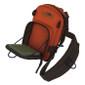 Fishpond SJVCP-CO San Juan Chest Pack Bag