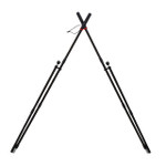 Bog Pod 735565 Shooting Sticks - Standing